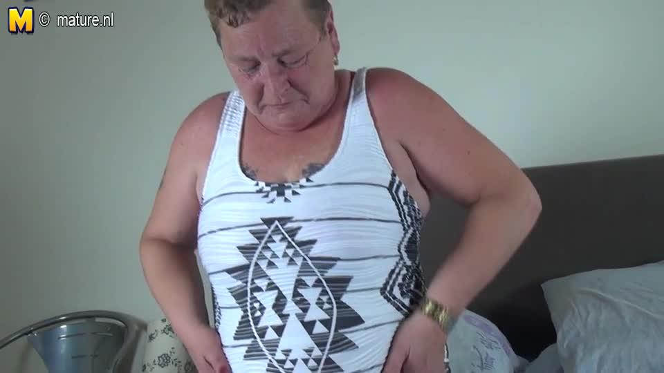 Ass black fuck white