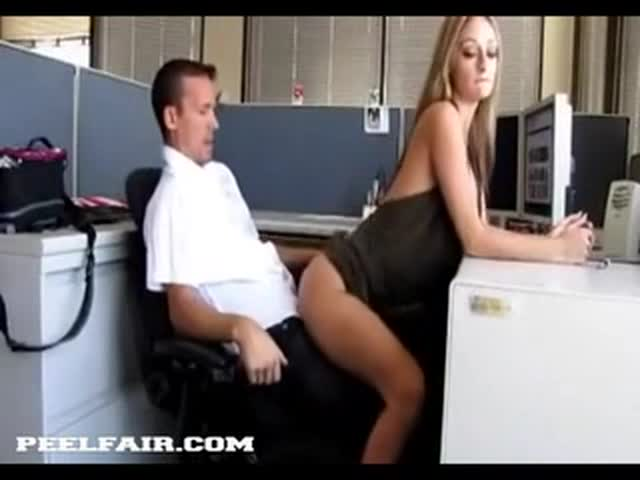 Offish Sex Video