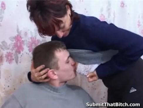 Teen girl finger squirting