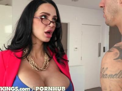Milf reality porn videos