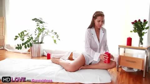 king massage
