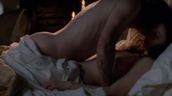 онлайн ночное секс