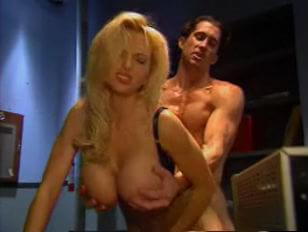 Big Tits Rebecca Wilde 86