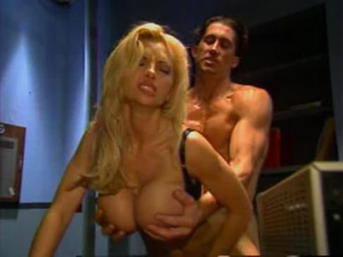 adult videos blue-ray