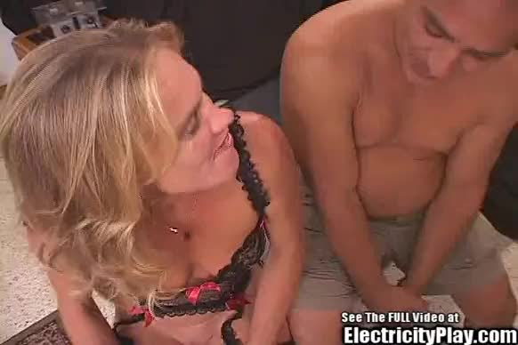 Consider, that daddy cums in daughter pussy slutload well. Bravo