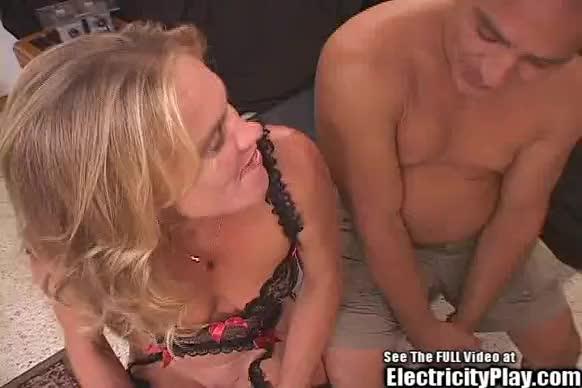 Daddy cum in my pussy slutload pics 21