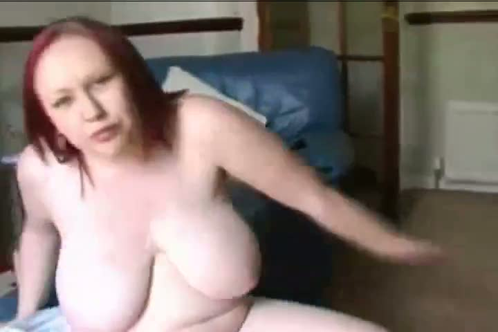 redhead bbw amateurs hot fuck 2 ... for a bit of a smoke of weed for me wedding night, as I don't drink.