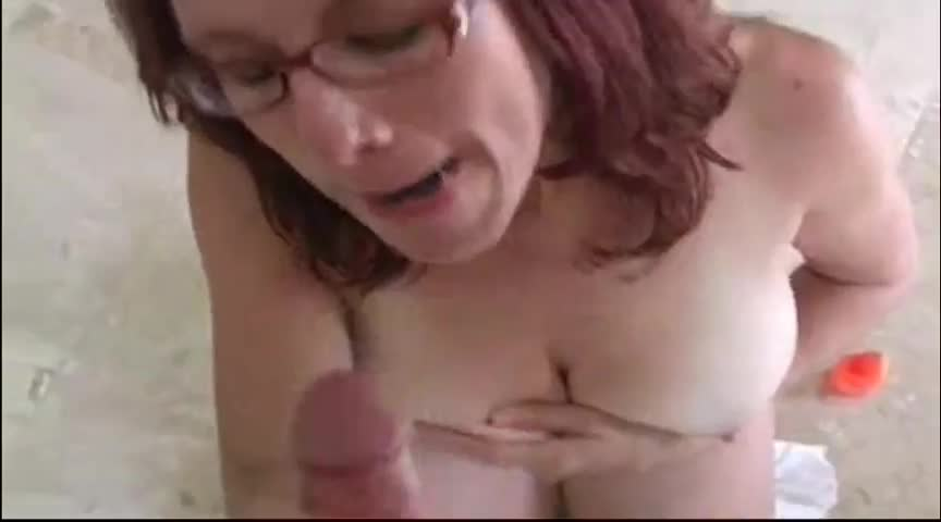 Ebony oral creampie compilation
