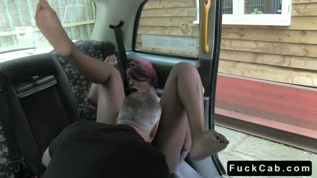 taxi xxx alejandro escort