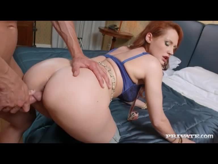 Malmgren recommend Porn video clip and trailer