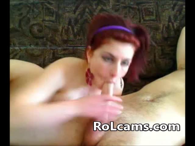 Homemade amateur pussy handjob