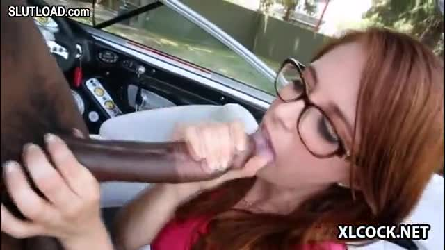 Penny Pax Monsters Of Cock