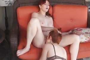 Pornstar Mikayla