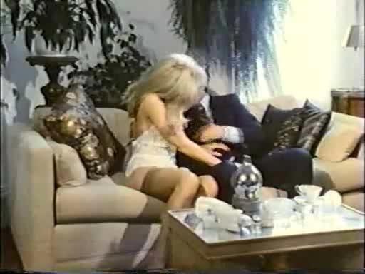 classic cheating porn