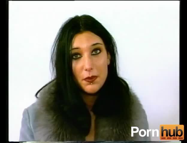orgasm tease control sex