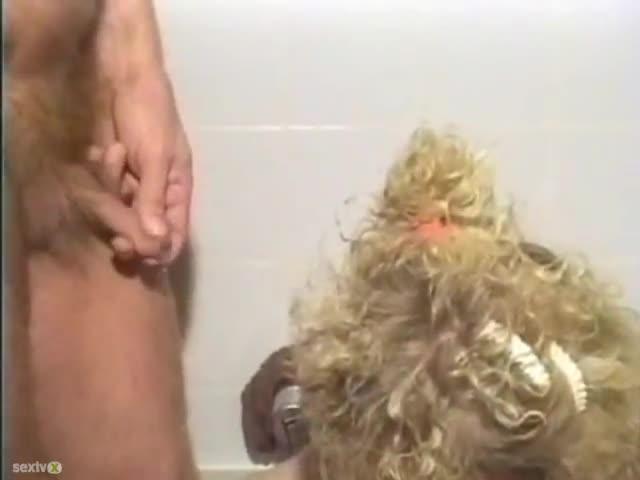 Angelica teixeira nude