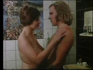 British slut vida garman lesbian in a classic scene - 2 part 8