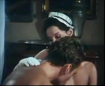 anal porno escort reims