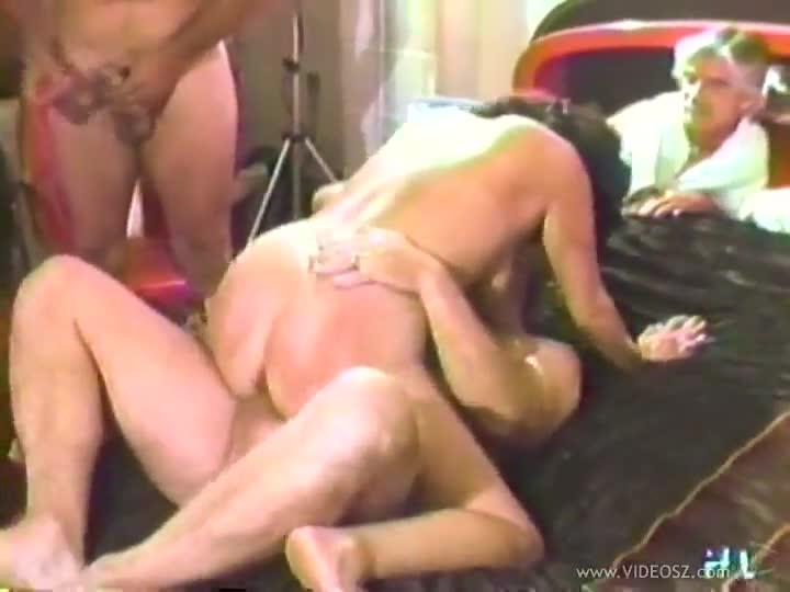 Ex gf sex pics