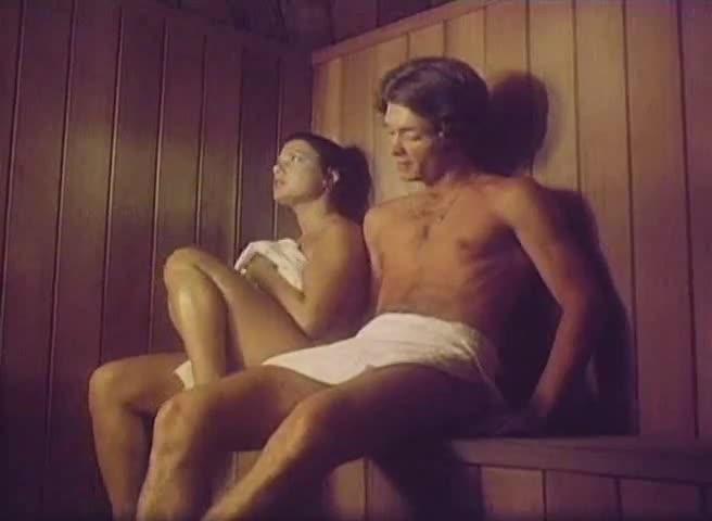 girls on massage classic