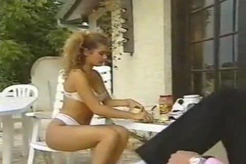 old school porn vids