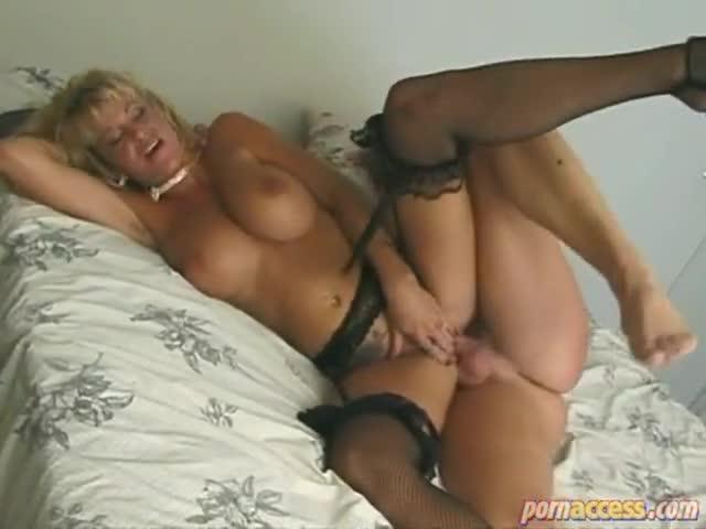 Box Porno