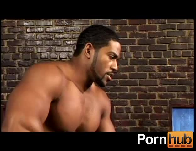 Tatoo girl fuck anal