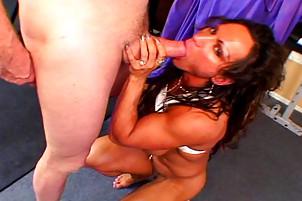Mature big tits do sex video hot mature busty mommas