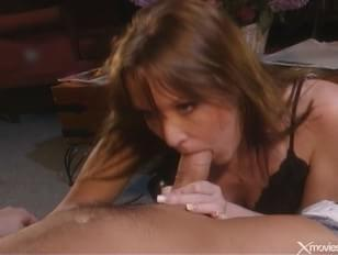 BRANDI Rich english milfs porn