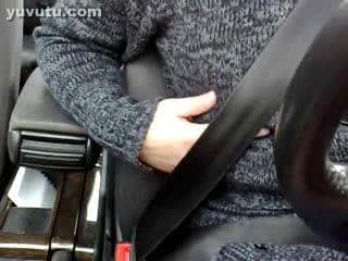 porn riding gear shift