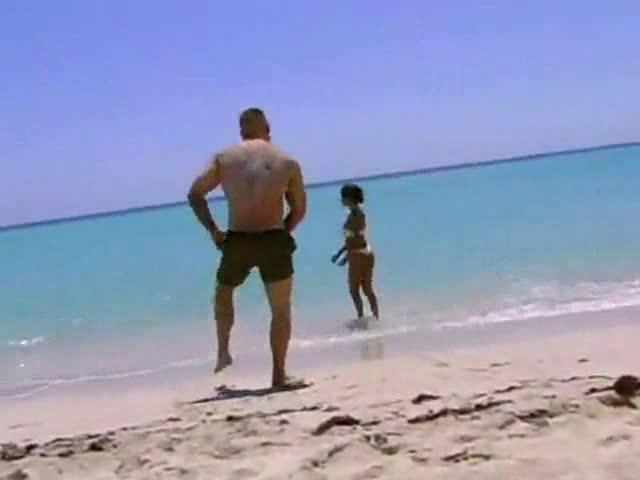 Rihannawho needs chris brown - 2 part 3