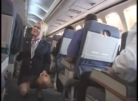 Stewardess handjob full version, kerala porn sex girls with man