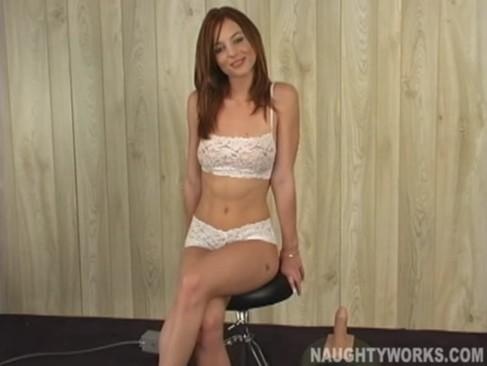 nude amator japon