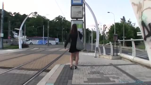 Video aletta rita argiles anal man