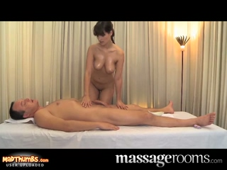 erotic-massage videos - XVIDEOSCOM