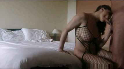 Thanks! horny busty redhead milf sucks on hard congratulate, the excellent