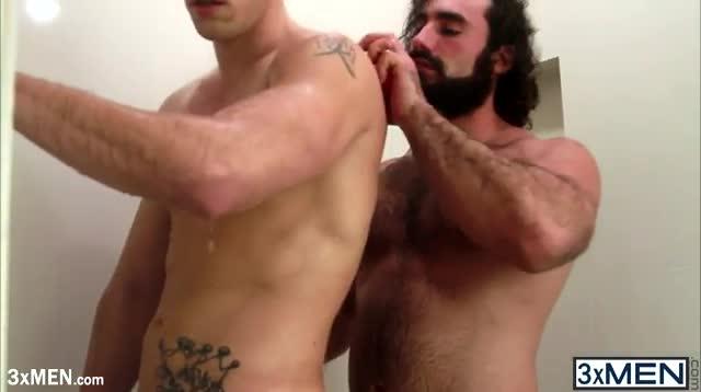 gay sex encounters