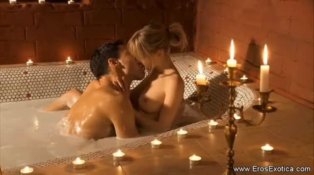 romantic-anal-position-for-honeymoon