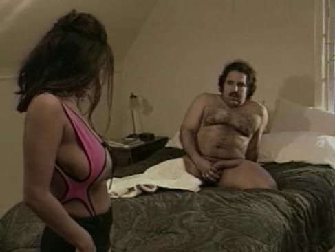 Nude mardis gras big tits