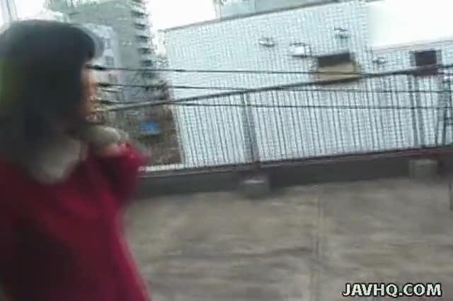 rimjob shemale escorts japan