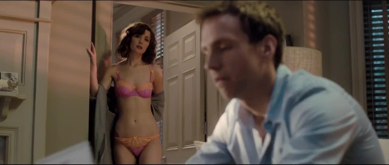 Sexy lesbian sex pics