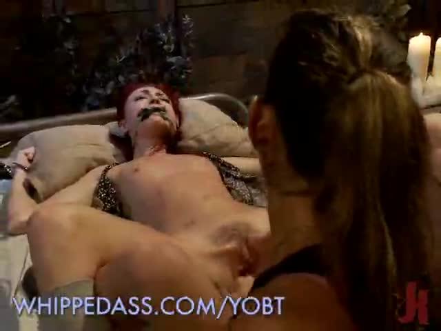 Wonder woman lesbian porn