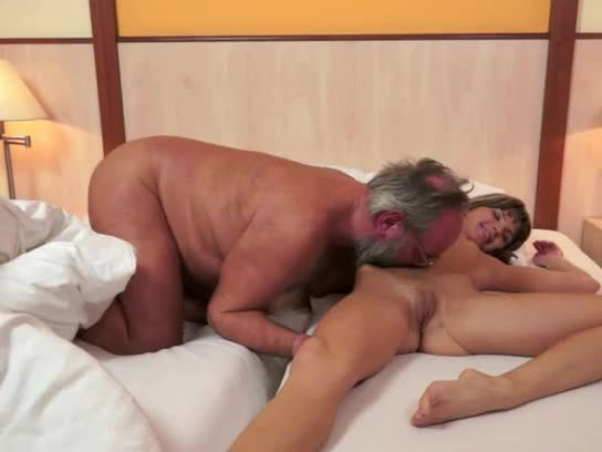 hot naked women masterbating with each other