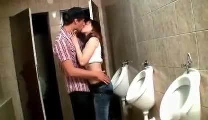 Porno Sex Picture In School Bathroom