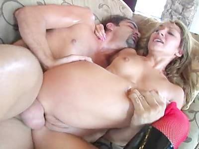 Roxy Jezel Porn