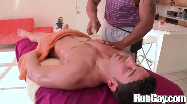 Rubgay At Home Service Massagep4