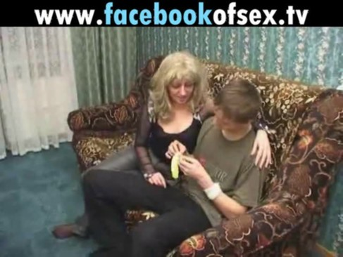 russian alex and monia mature amateur sex