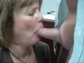 Puremature horny milf makes online hookup with stud 3