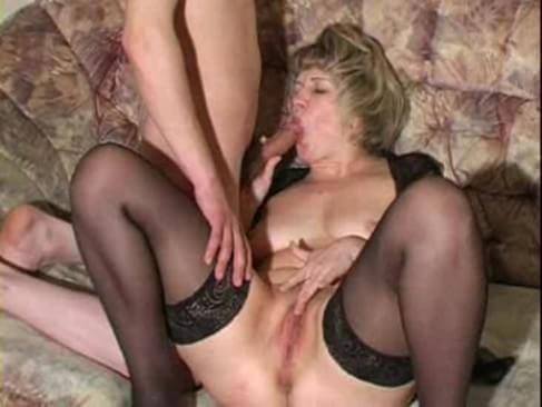Порно видео зрелая русская копилка #14