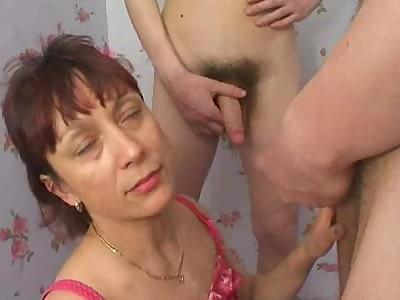 Lactation fetish pump dol
